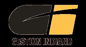 Logo GestionIndiand