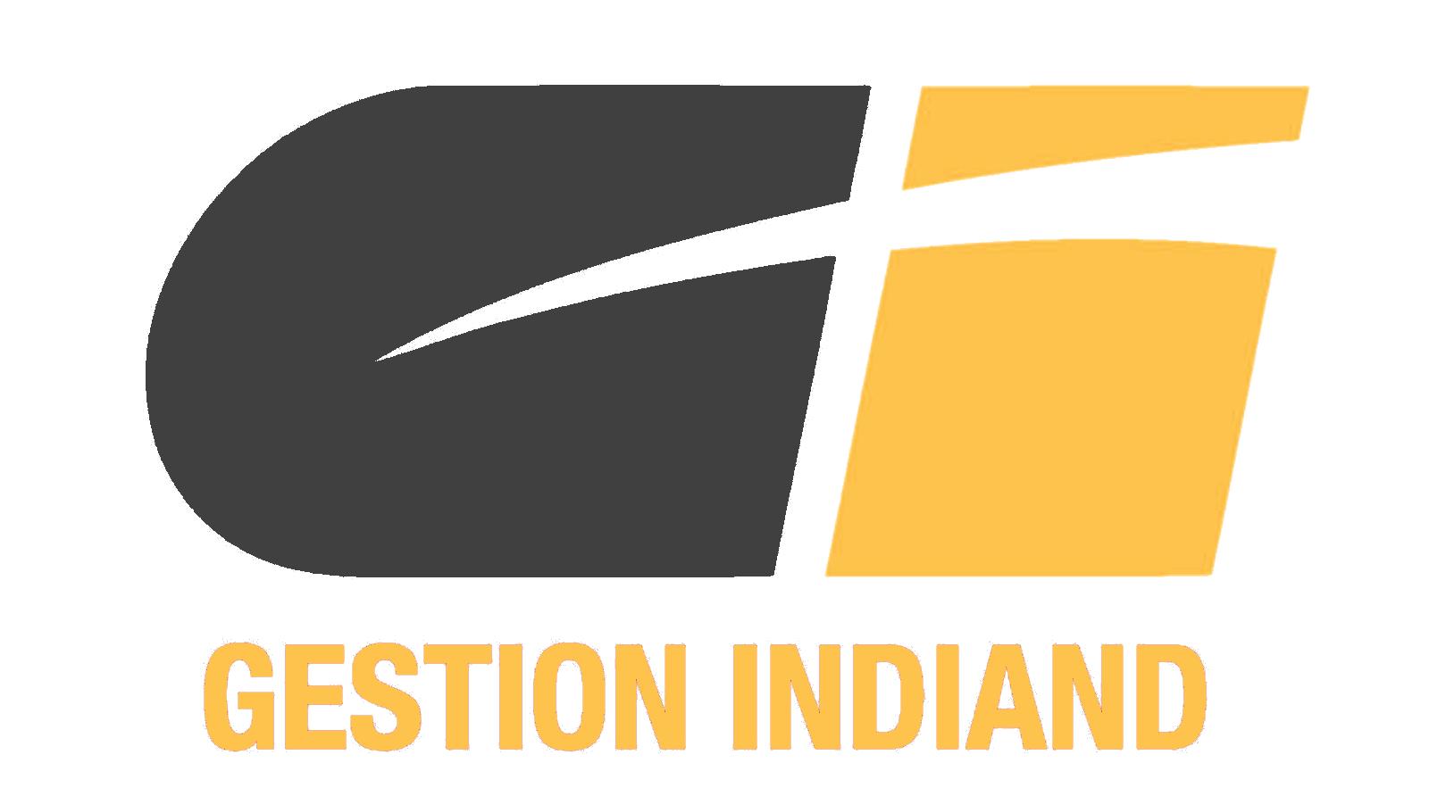 Gestión Indiand